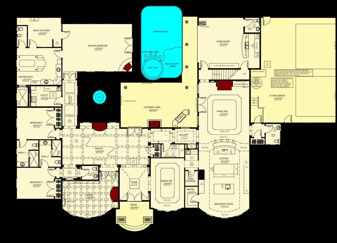 H13519-Floor-Plan